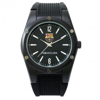 FC Barcelona hodinky Watch Mens BW