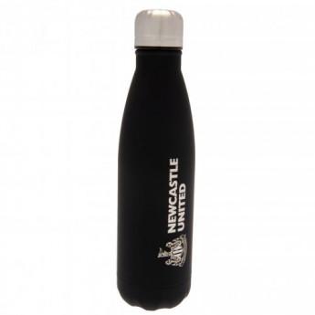 Newcastle United termohrnek Thermal Flask