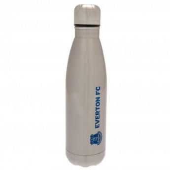 FC Everton termohrnek Thermal Flask