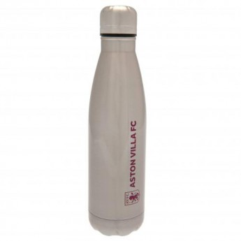 Aston Villa termohrnek Thermal Flask