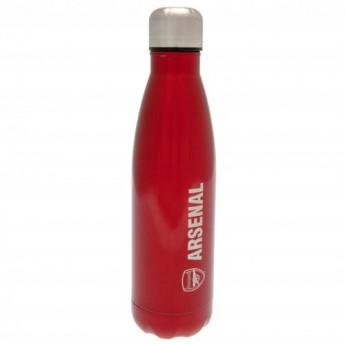 FC Arsenal termohrnek Thermal Flask