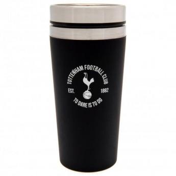 Tottenham Hotspur cestovní hrnek Executive Travel Mug