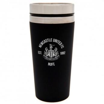 Newcastle United cestovní hrnek Executive Travel Mug
