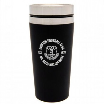 FC Everton cestovní hrnek Executive Travel Mug