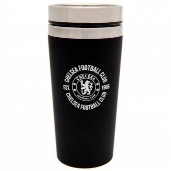 FC Chelsea cestovní hrnek Executive Travel Mug