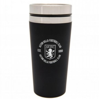 Aston Villa cestovní hrnek Executive Travel Mug