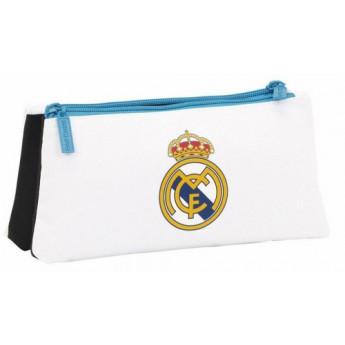 Real Madrid penál na tužky white 19
