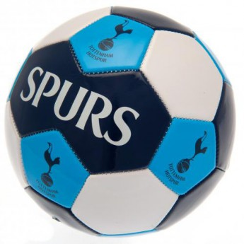 Tottenham Hotspur fotbalový míč Football - size 3
