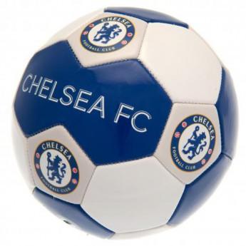 FC Chelsea fotbalový míč Football - size 3