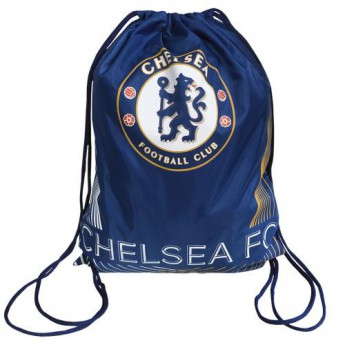 FC Chelsea pytlík gym bag MX