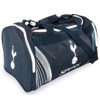Tottenham Hotspur sportovní taška Holdall MX