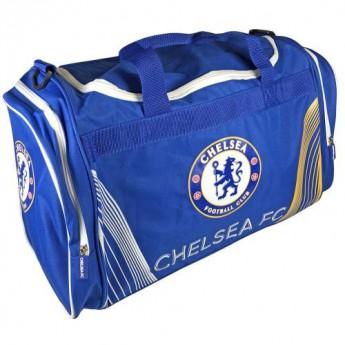 FC Chelsea sportovní taška Holdall MX