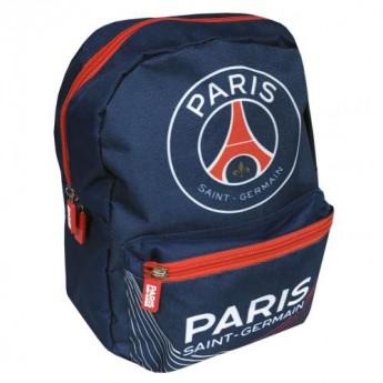 Paris Saint German batoh junior Backpack MX