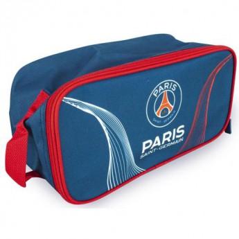 Paris Saint German taška na kopačky Boot Bag MX