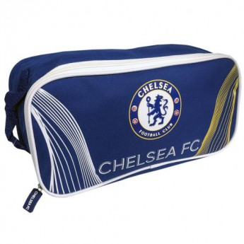 FC Chelsea taška na kopačky Boot Bag MX