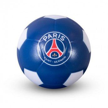 Paris Saint Germain antistresový míč Stress Ball