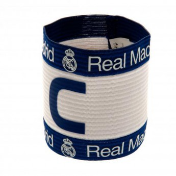 Real Madrid kapitánská páska Captains Arm Band