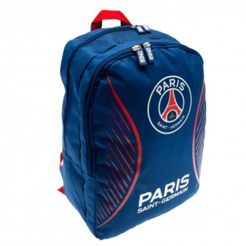 Paris Saint German batoh na záda Backpack SV